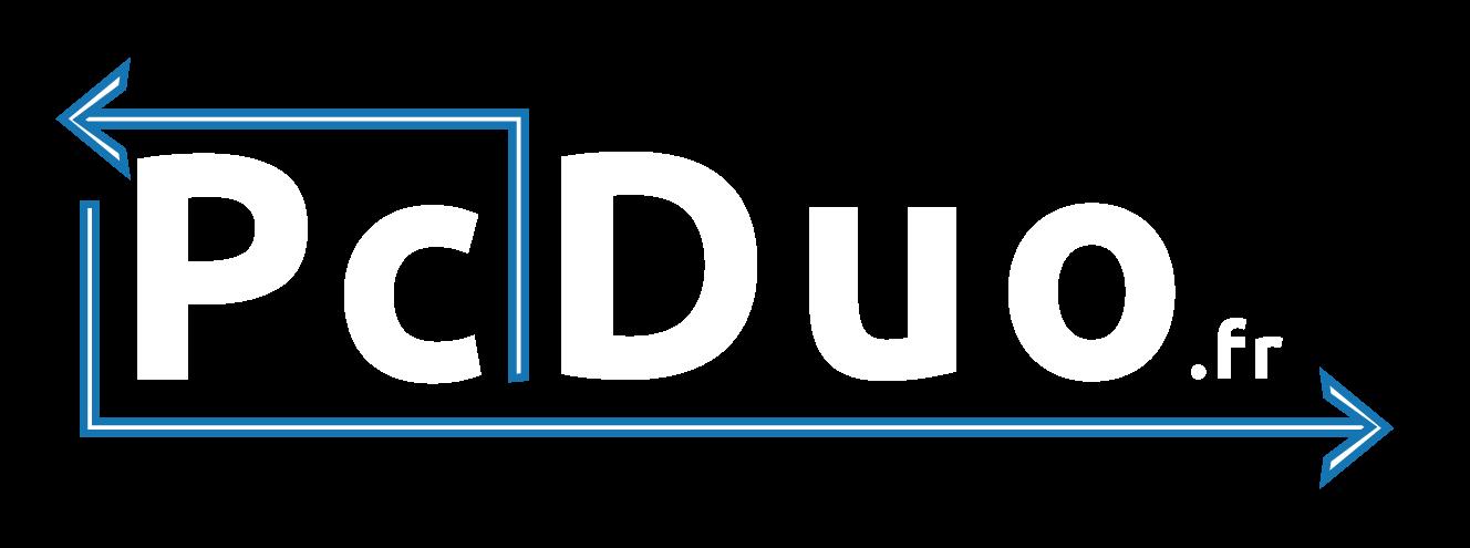 PcDuo.fr